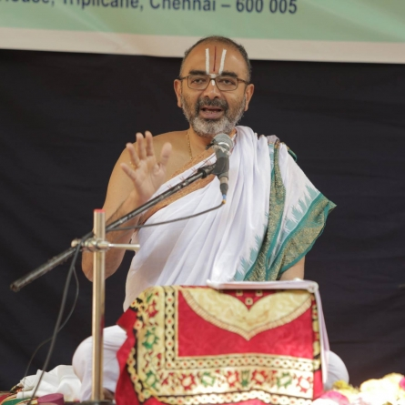 vk-swami